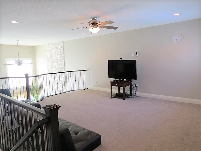 Photo 11: 16512 131 Street in Edmonton: Zone 27 House for sale : MLS(r) # E4059959
