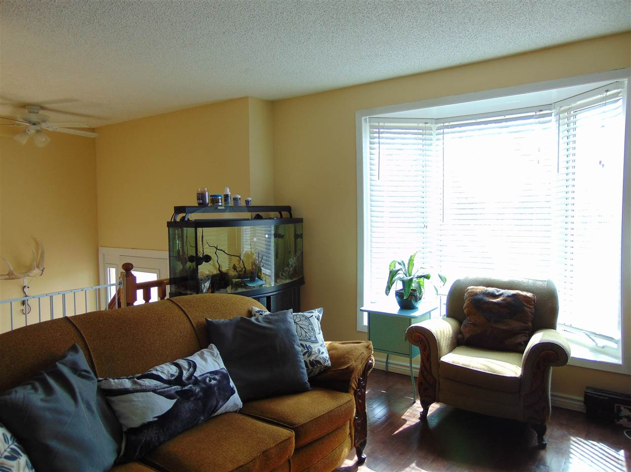 Photo 6: 4604 43 Avenue: Gibbons House for sale : MLS(r) # E4060108