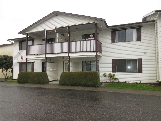 "Main Photo: 43 7455 HURON Street in Chilliwack: Sardis West Vedder Rd Condo for sale in ""Ascott Estates"" (Sardis)  : MLS(r) # R2159667"