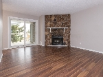 Main Photo:  in Edmonton: Zone 16 Carriage for sale : MLS(r) # E4061118