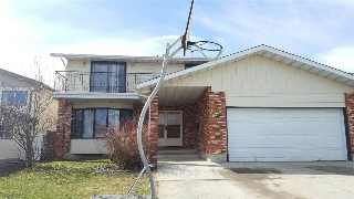 Main Photo: 7029 11 Avenue in Edmonton: Zone 29 House for sale : MLS(r) # E4062545