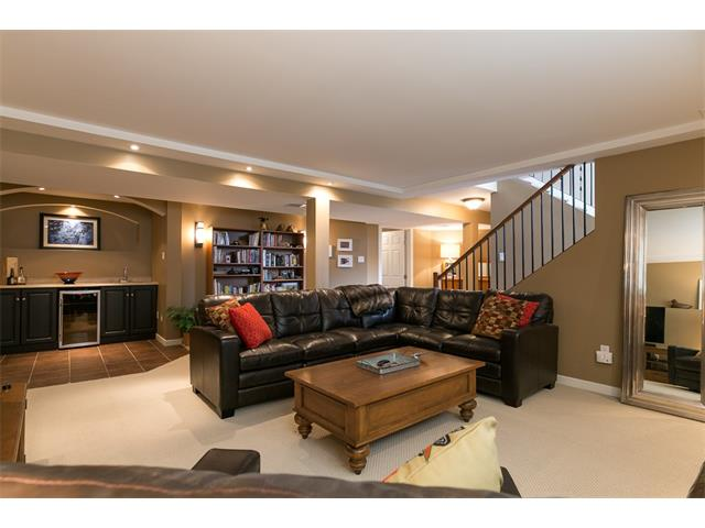 Photo 26: 236 PARKSIDE Green SE in Calgary: Parkland House for sale : MLS® # C4115190