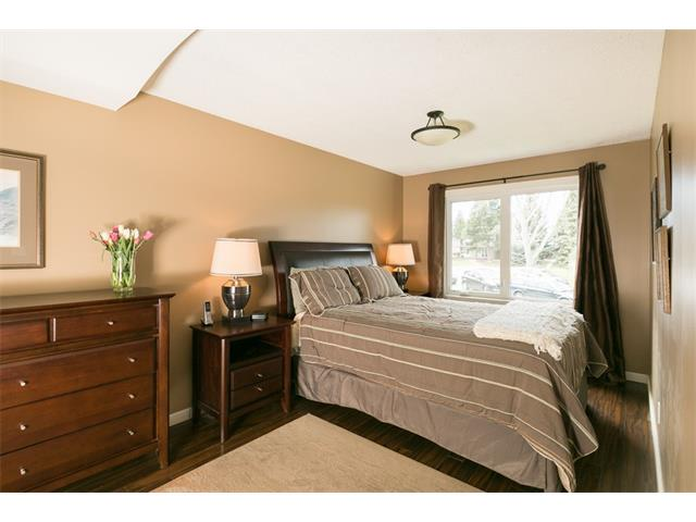 Photo 19: 236 PARKSIDE Green SE in Calgary: Parkland House for sale : MLS® # C4115190