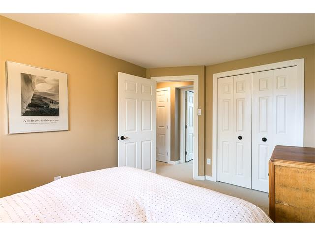 Photo 33: 236 PARKSIDE Green SE in Calgary: Parkland House for sale : MLS® # C4115190