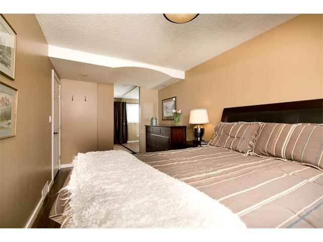 Photo 18: 236 PARKSIDE Green SE in Calgary: Parkland House for sale : MLS® # C4115190