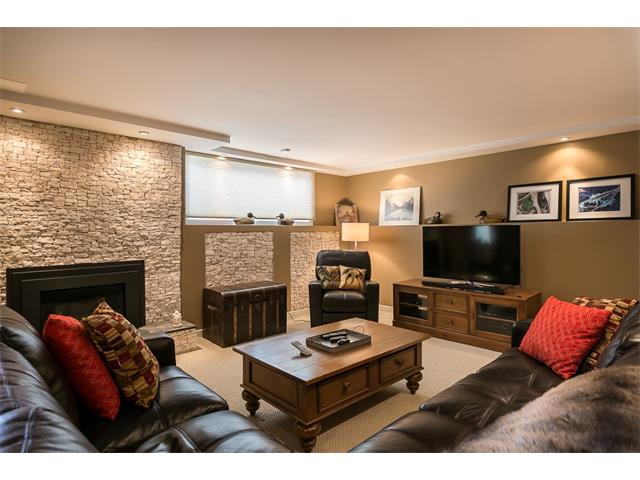 Photo 28: 236 PARKSIDE Green SE in Calgary: Parkland House for sale : MLS® # C4115190