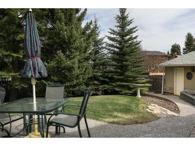 Photo 2: 236 PARKSIDE Green SE in Calgary: Parkland House for sale : MLS® # C4115190