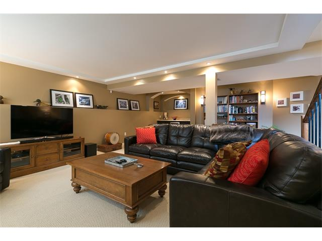 Photo 27: 236 PARKSIDE Green SE in Calgary: Parkland House for sale : MLS® # C4115190