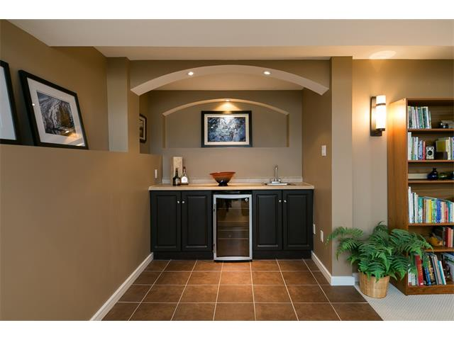 Photo 29: 236 PARKSIDE Green SE in Calgary: Parkland House for sale : MLS® # C4115190