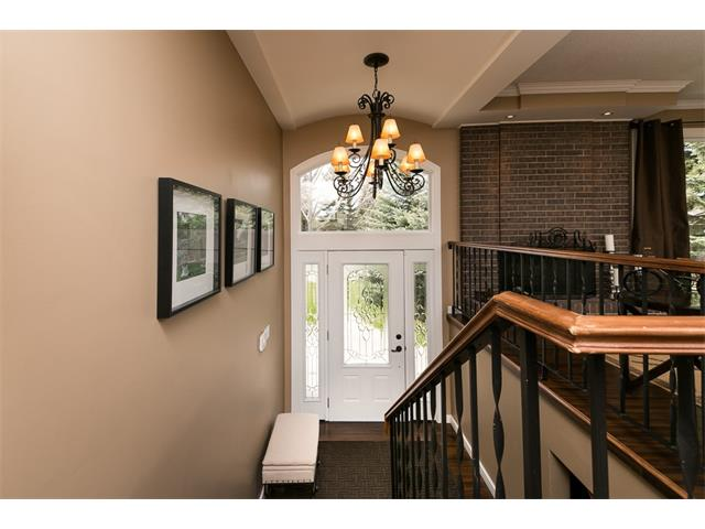 Photo 7: 236 PARKSIDE Green SE in Calgary: Parkland House for sale : MLS® # C4115190