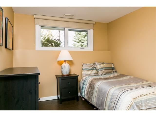 Photo 34: 236 PARKSIDE Green SE in Calgary: Parkland House for sale : MLS® # C4115190