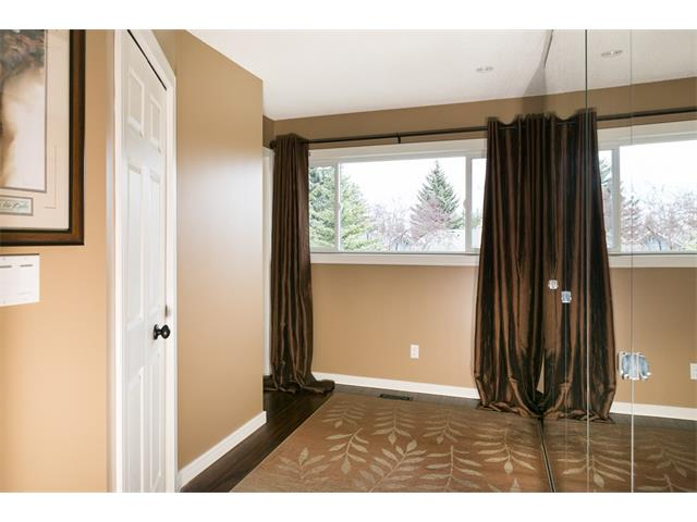 Photo 20: 236 PARKSIDE Green SE in Calgary: Parkland House for sale : MLS® # C4115190