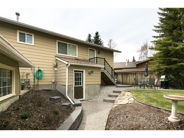 Photo 5: 236 PARKSIDE Green SE in Calgary: Parkland House for sale : MLS® # C4115190