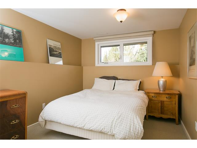 Photo 32: 236 PARKSIDE Green SE in Calgary: Parkland House for sale : MLS® # C4115190