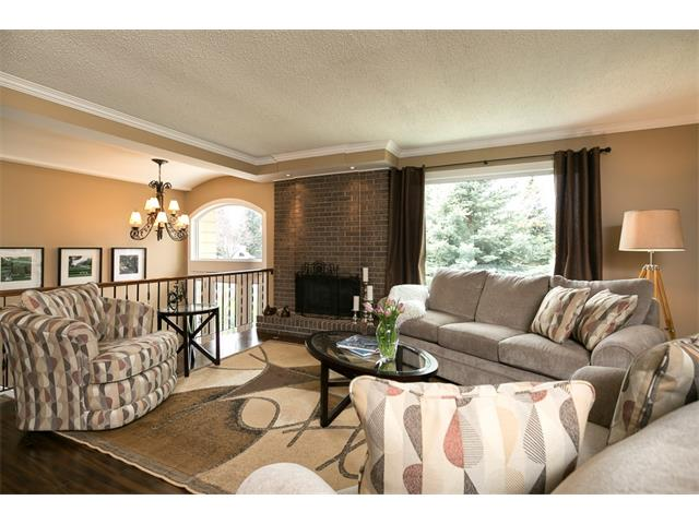 Photo 9: 236 PARKSIDE Green SE in Calgary: Parkland House for sale : MLS® # C4115190