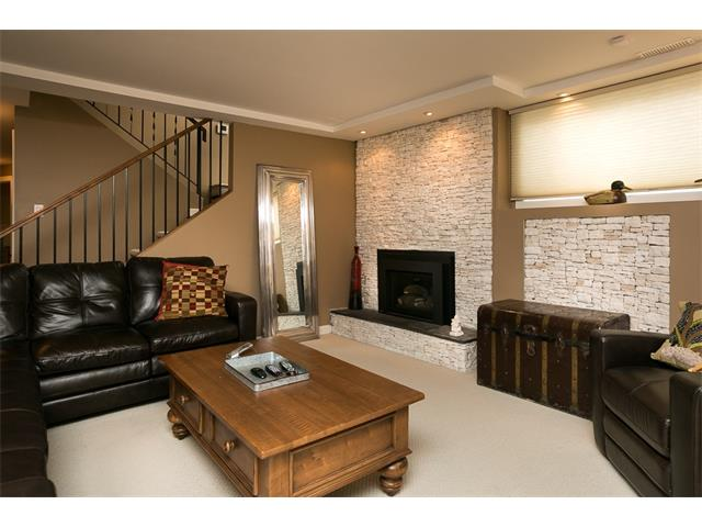 Photo 30: 236 PARKSIDE Green SE in Calgary: Parkland House for sale : MLS® # C4115190