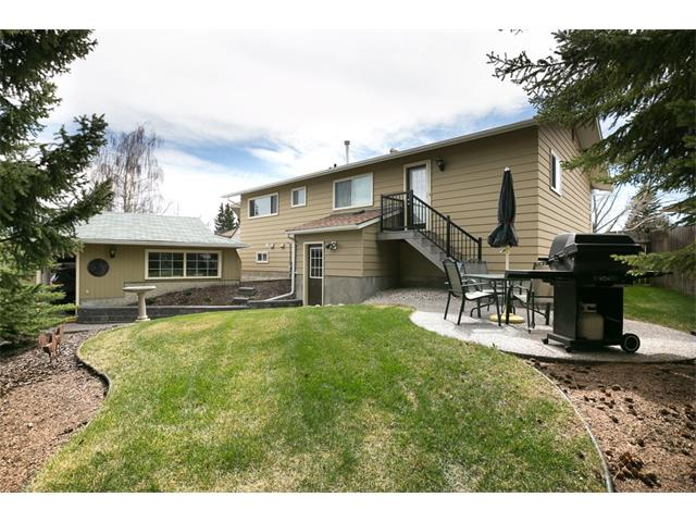 Photo 4: 236 PARKSIDE Green SE in Calgary: Parkland House for sale : MLS® # C4115190