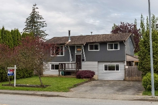 Main Photo: 5050 205A Street in Langley: Langley City House for sale : MLS(r) # R2164957