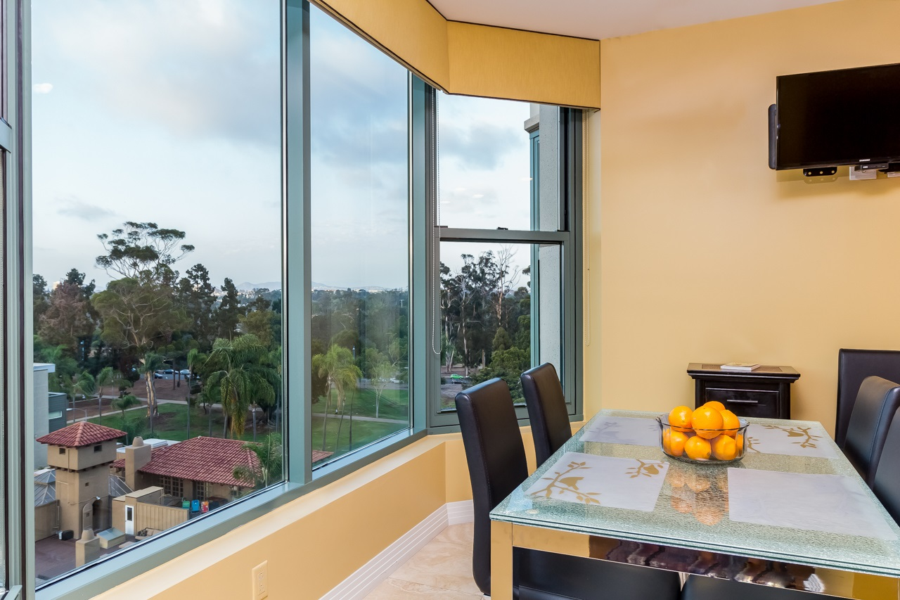 Photo 18: SAN DIEGO Condo for sale : 2 bedrooms : 2500 6th Avenue #904