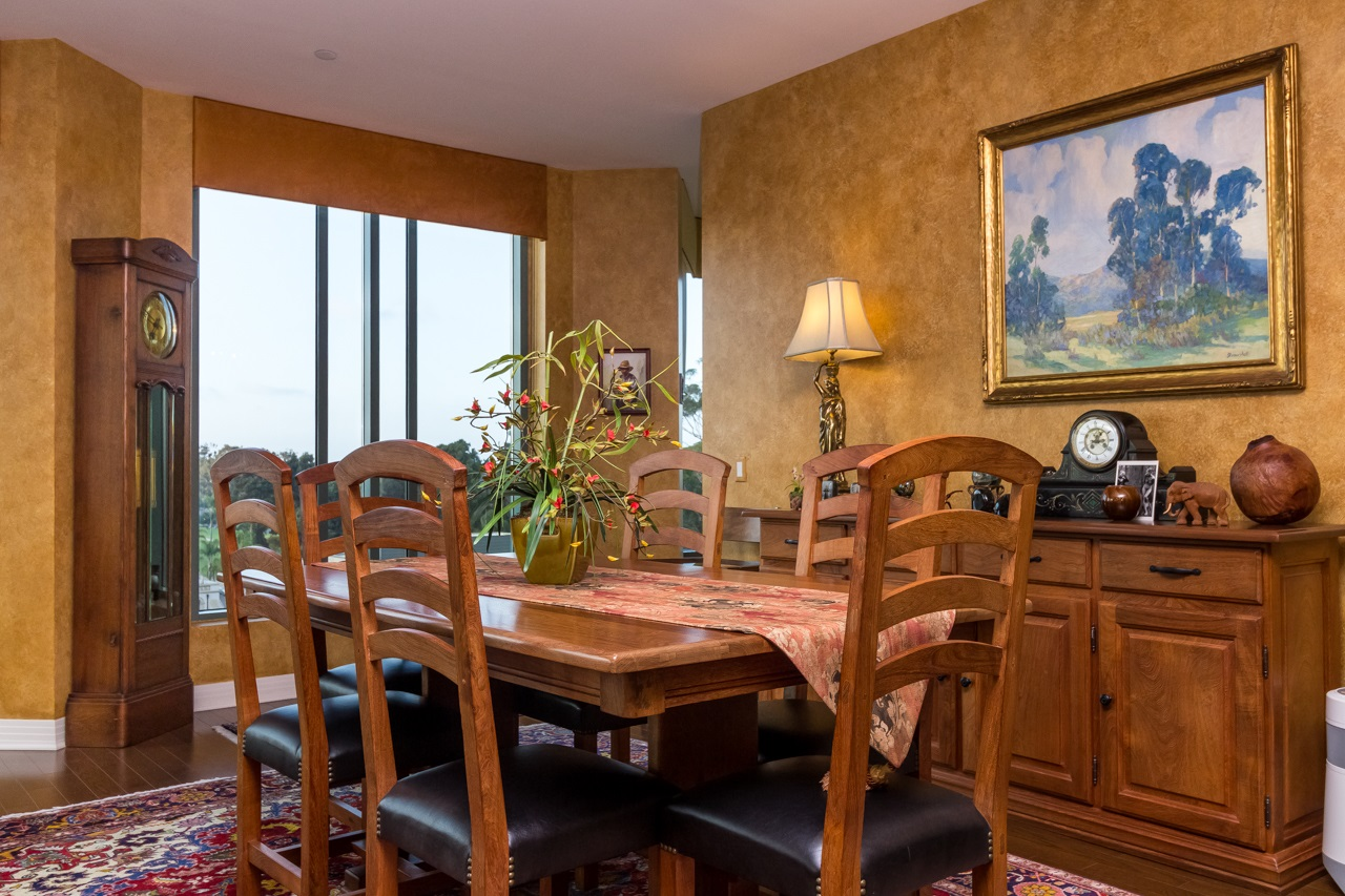 Photo 11: SAN DIEGO Condo for sale : 2 bedrooms : 2500 6th Avenue #904