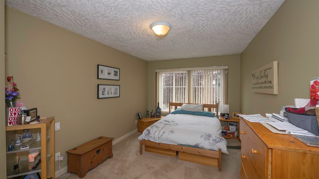 Photo 10:  in VICTORIA: La Thetis Heights Single Family Detached for sale (Langford)  : MLS(r) # 378059