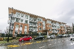 Main Photo: 307 717 Chesterfield Avenue in North Vancouver: Central Lonsdale Condo for sale : MLS(r) # R2138439