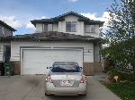 Main Photo: : Leduc House for sale : MLS(r) # E4065013