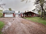 Main Photo: 88 - 24400 Twp Rd 552: Rural Sturgeon County House for sale : MLS(r) # E4065258