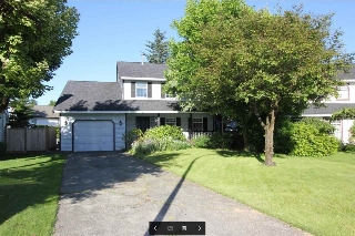 Main Photo: 20968 93B Place in Langley: Walnut Grove House for sale : MLS(r) # R2176785