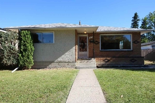 Main Photo: 6804 86 Avenue in Edmonton: Zone 18 House for sale : MLS(r) # E4070018