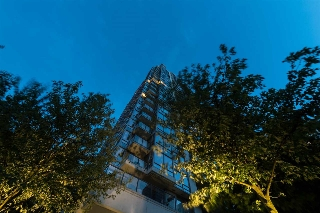 Main Photo: 907 939 EXPO BOULEVARD in Vancouver: Yaletown Condo for sale (Vancouver West)  : MLS(r) # R2177997