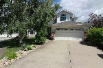 Main Photo: 23 Emerson Place: St. Albert House for sale : MLS(r) # E4070136