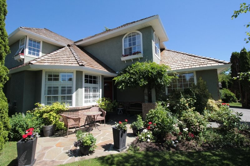 "Main Photo: 22118 46B Avenue in Langley: Murrayville House for sale in ""Murrayville"" : MLS(r) # R2181633"