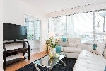Main Photo: 405 1177 HORNBY STREET in Vancouver: Downtown VW Condo for sale (Vancouver West)  : MLS(r) # R2176841