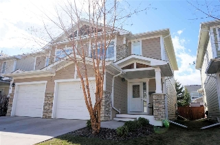 Main Photo: 31 6410 134 Avenue NW in Edmonton: Zone 02 House Half Duplex for sale : MLS(r) # E4071183