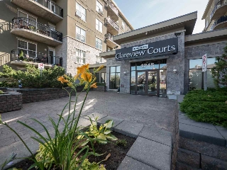 Main Photo: 1-220 4245 139 Avenue in Edmonton: Zone 35 Condo for sale : MLS® # E4072707