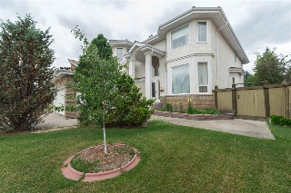 Main Photo: 508 BUTCHART Drive in Edmonton: Zone 14 House for sale : MLS® # E4073814