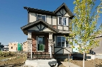Main Photo: 3719 WEIDLE Crescent in Edmonton: Zone 53 House for sale : MLS® # E4077038