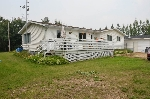 Main Photo: 59330 Twp Rd 594 Rge Rd 50: Rural Barrhead County House for sale : MLS® # E4077210