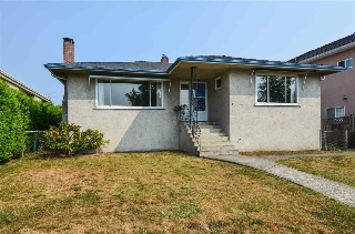Main Photo: 6598 DOMAN Street in Vancouver: Killarney VE House for sale (Vancouver East)  : MLS® # R2197039