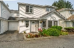 "Main Photo: 3 18951 FORD Road in Pitt Meadows: Central Meadows Townhouse for sale in ""Pine Meadows"" : MLS® # R2199748"
