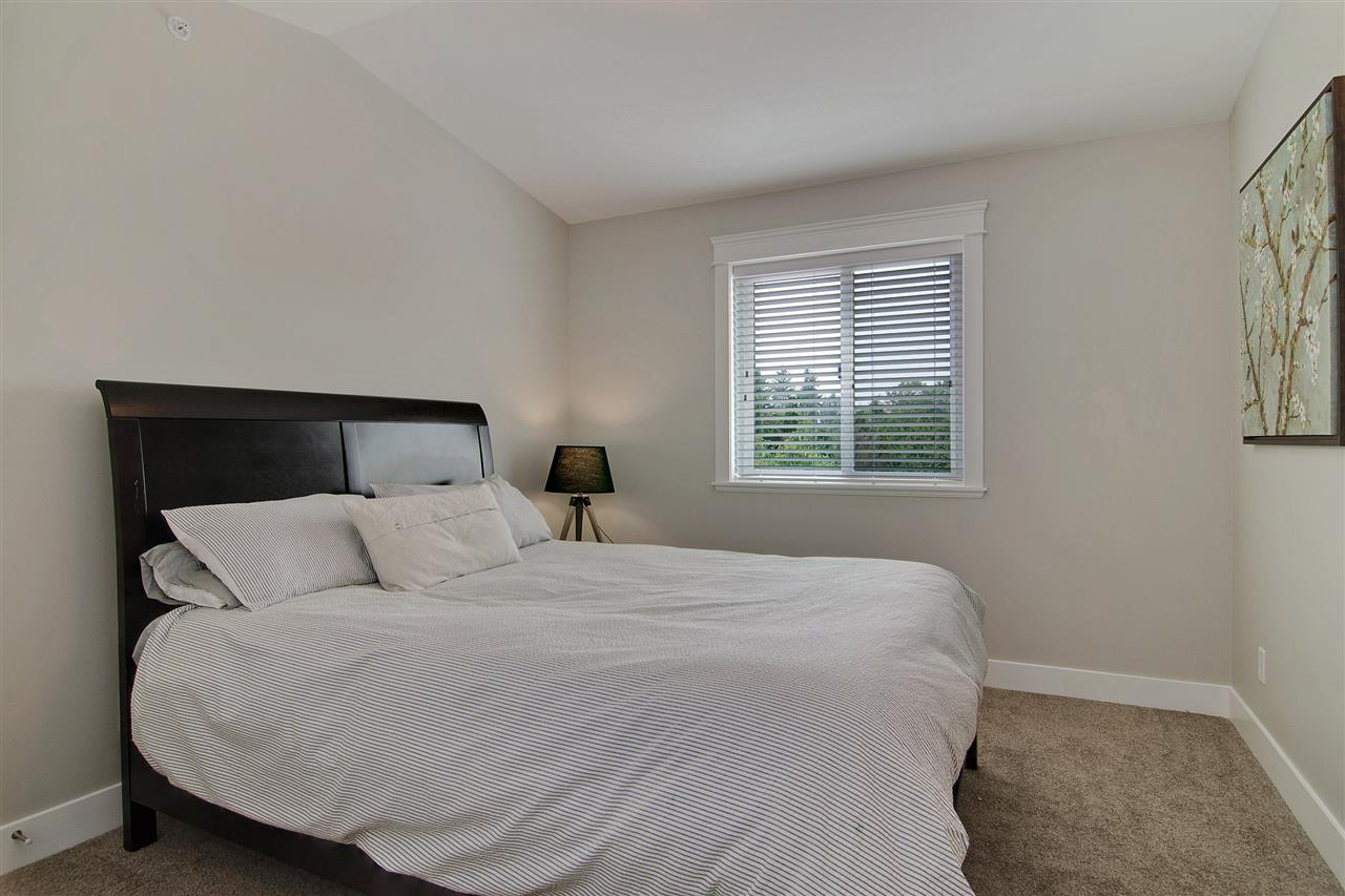 Photo 15: 21434 121 Avenue in Maple Ridge: West Central House for sale : MLS® # R2203562