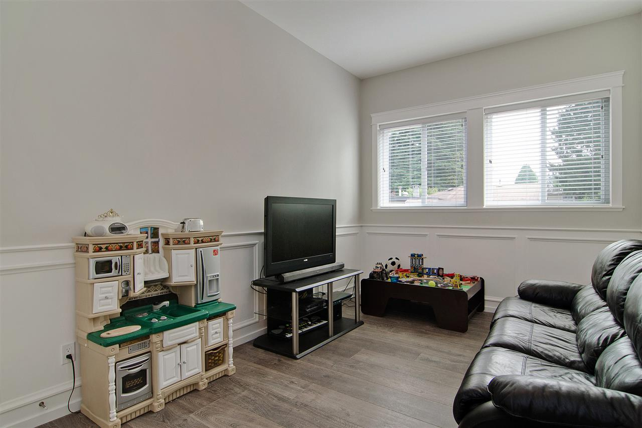 Photo 9: 21434 121 Avenue in Maple Ridge: West Central House for sale : MLS® # R2203562