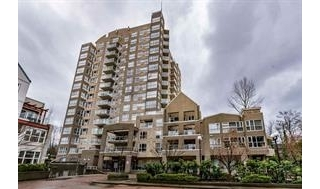 "Main Photo: 1401 9830 WHALLEY Boulevard in Surrey: Whalley Condo for sale in ""BALMORAL TOWER"" (North Surrey)  : MLS® # R2205069"