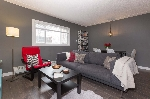 Main Photo: 5 9630 82 Avenue in Edmonton: Zone 15 Condo for sale : MLS® # E4082510