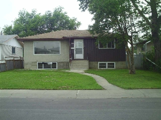 Main Photo: 12740 128 Street in Edmonton: Zone 01 House Duplex for sale : MLS® # E4083388