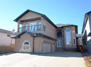 Main Photo:  in Edmonton: Zone 27 House for sale : MLS® # E4085047