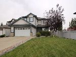 Main Photo:  in Edmonton: Zone 58 House for sale : MLS® # E4085328