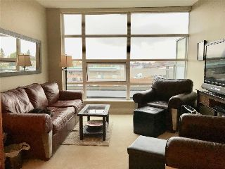 "Main Photo: 305 15152 RUSSELL Avenue: White Rock Condo for sale in ""Miramar"" (South Surrey White Rock)  : MLS® # R2214181"
