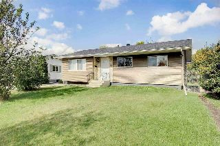 Main Photo:  in Edmonton: Zone 02 House for sale : MLS® # E4086018